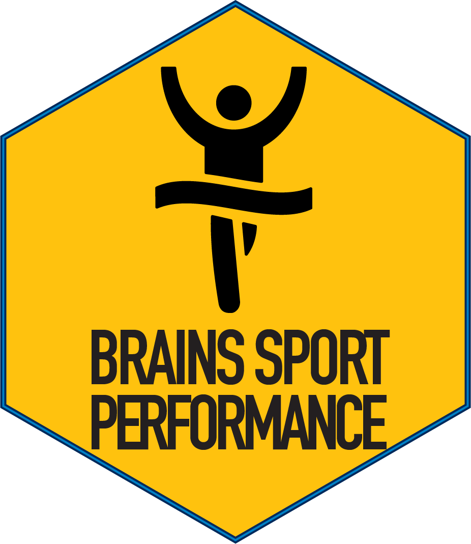 B.R.A.I.N.S. Sport Performance Program